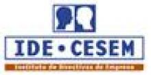 Escuela de Negocios IDE·CESEM