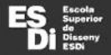 ESDi - Escuela Superior de Diseño