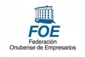 FOE - Federación Onubense de Empresarios (CEA - Huelva)
