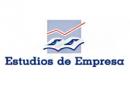 Estudios de Empresa