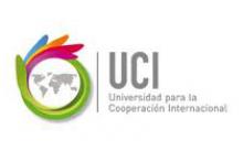 Universidad para la Cooperacion Internacional