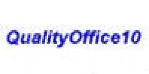 Qualityoffice10 (Escuela de Negocios)