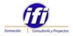 IFI - Instituto de Formación Integral