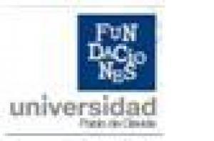 UNISOC. Fundación Universidad-Sociedad. Universidad Pablo de Olavide