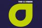 The Corner Centre d'Estudis