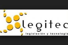 LEGITEC