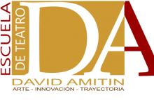 Escuela de Teatro David Amitin