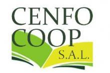 Cenfocoop SAL
