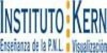 INSTITUTO KERN