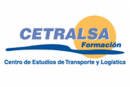 Cetralsa - Centro de Estudios de Transporte Y Logística