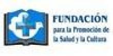 Fundación para Promoción Salud y Cultura