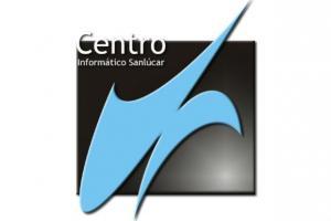 Centro Informático Sanlúcar