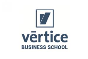 Vertice Business School