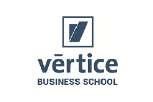 Vertice Business School