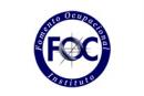 FOC - Instituto Fomento Ocupacional