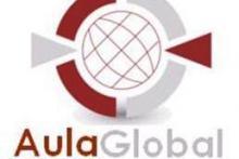 AulaGlobal