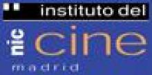 NIC - Instituto del Cine de Madrid