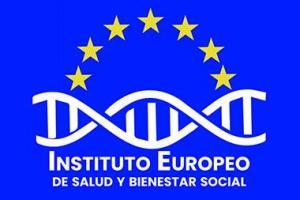 Instituto Europeo de Salud y Bienestar Social
