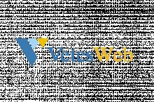 Veterinarios en web