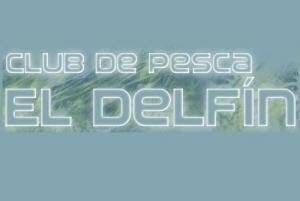 Club de Pesca El Delfín