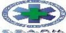 Escuela de Seguridad y Atención Pre Hospitalaria (ESAPH)