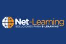Net-Learning - Entornos virtuales de aprendizaje