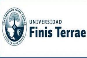 Universidad Finis Terrae, Facultad Economía y Negocios