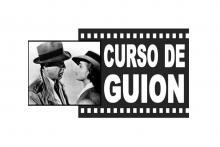 Cursos de guión. Ramón Aguye.