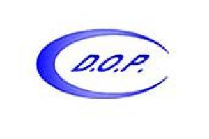 DOP - Distribución Oposiciones Públicas S.L.