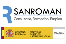 Sanromán Consultoría y Formación