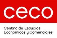 Centro de Estudios Económicos y Comerciales (CECO)