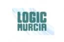 Logic Murcia