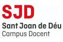 Escola Universitària d'Infermeria Sant Joan de Déu