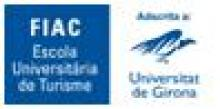 FIAC Escola Universitària de Turisme. Adscrita UDG