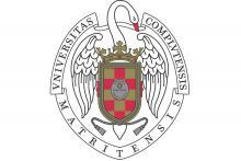 UCM - Universidad Complutense de Madrid. Facultad de ciencias físicas