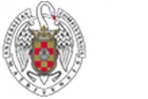 UCM - Universidad Complutense de Madrid. Facultad de educación