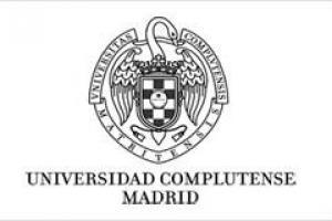 UCM - Universidad Complutense de Madrid. Facultad de odontología