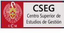UCM - Universidad Complutense de Madrid. Centro Superior de Estudios de gestión