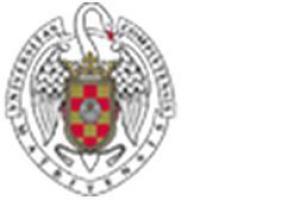 UCM - Universidad Complutense de Madrid. Instituto de Drogodependencias