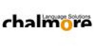 Chalmore Language Solutions