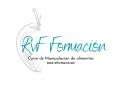 RvF Formación