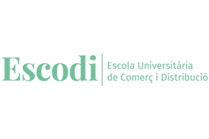 ESCODI. Escola Superior de Comerç i Distribució