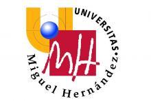 UMH - Instituto de Investigación de Drogodependencia