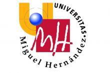 UMH - Departamento de Histología y Anatomía