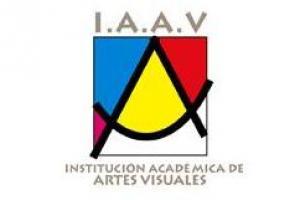 UMH - Institución Académica de Artes Visuales