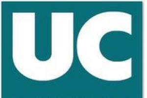 UC - Facultad de Ciencias