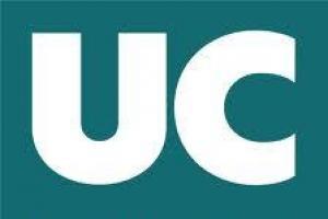 UC - Departamento de ingeniería estructural y mecánica