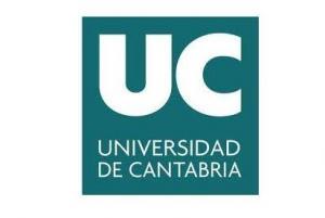 UC - Departamento de derecho privado