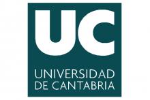 UC - Departamento de administración de empresas