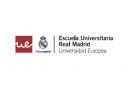 Escuela de Estudios Universitarios Real Madrid